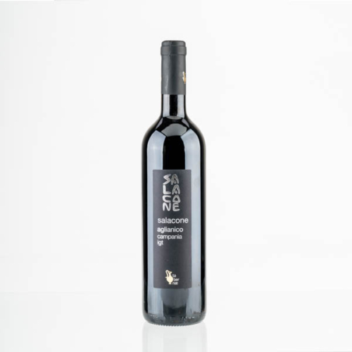 Vino Salacone