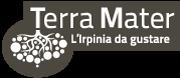 Cooperativa Terra Mater Logo